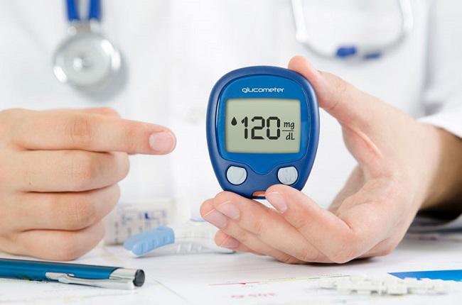 Chỉ số đường huyết thai kỳ bao nhiêu là bình thường