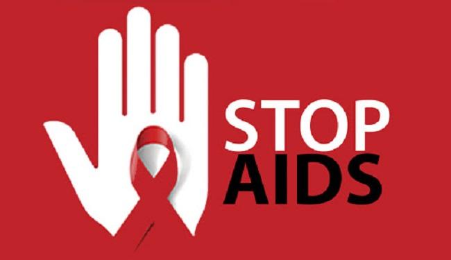 Tỷ lệ lây nhiễm HIV qua đường miệng