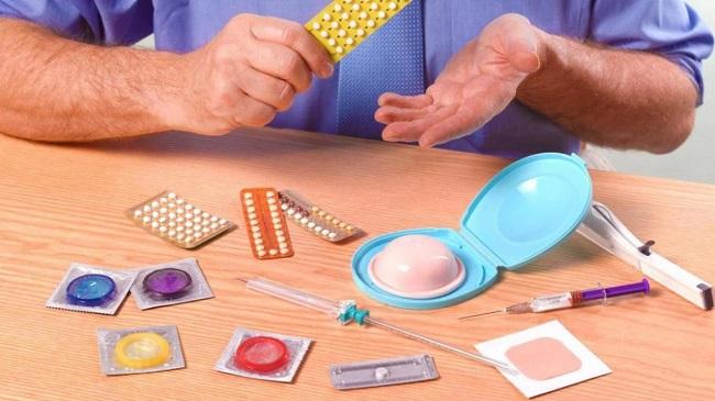 biện pháp tránh thai tốt nhất hiện nay