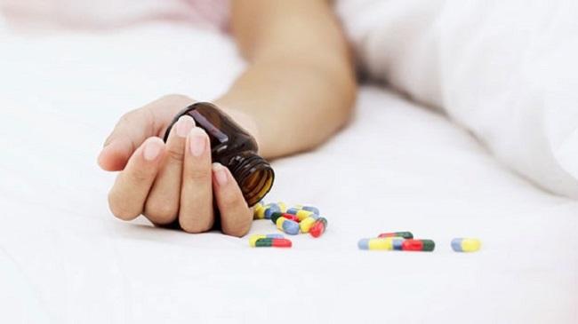 Cách Giải Thuốc Khi Uống Quá Liều Ngay Tại Nhà