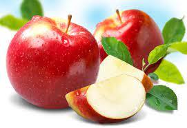 Bị Sốt Nên ăn Trái Cây Gì 2