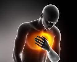 Chăm Sóc Bệnh Nhân Khó Thở