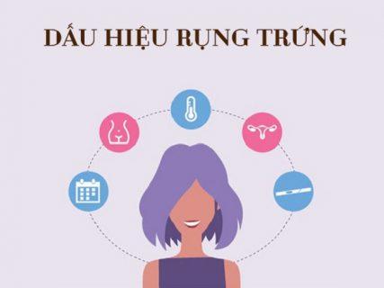 Ngay Rung Trung Co Bieu Hien Gi 1