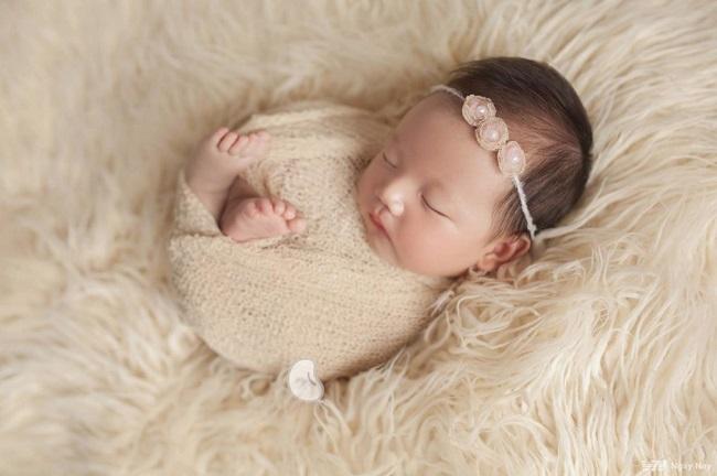 Sinh Con Năm 2021 Hợp Tuổi Bố Mẹ1